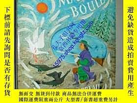 二手書博民逛書店En罕見Roulant Ma Boule15975 by M.