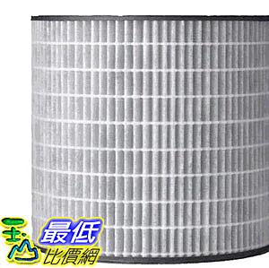 [COSCO代購] W127131 Andes 700系列空氣清淨機專用濾網