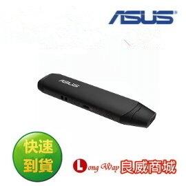 華碩 ASUS VivoStick TS10-8356YDA 四核心 W10 口袋型電腦棒