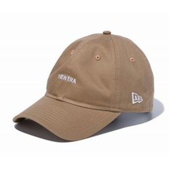 【Super Sports XEBIO & mall店:帽子】930 NEWERA BOLD MINI キャップ 12026715