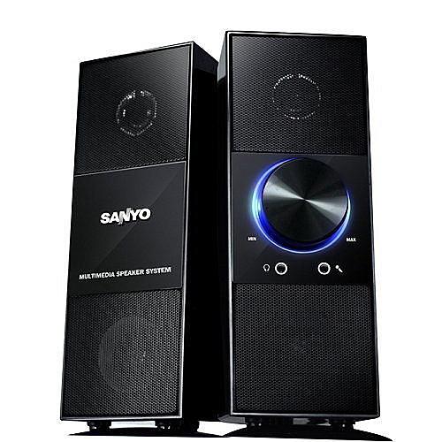 監視系統音響 (客製化)有線無線 偽裝攝影機 針孔攝影機 電腦喇叭殼型攝影機(含MIC功能 (訂製品)