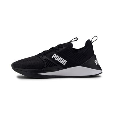 PUMA-Jaab XT PWR Men s 男性訓練運動鞋-黑色