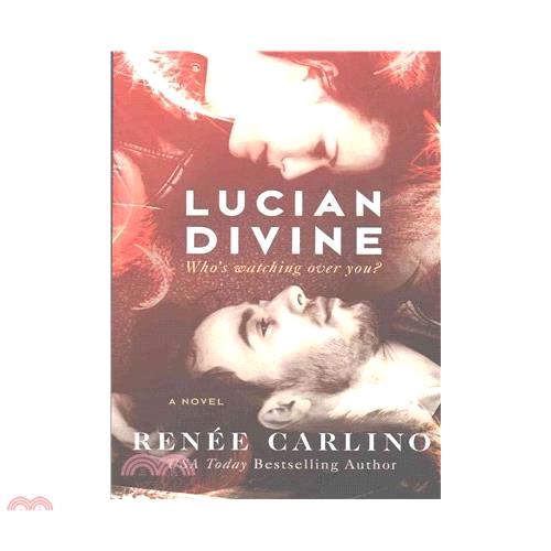 Lucian Divine【三民網路書店】[93折]