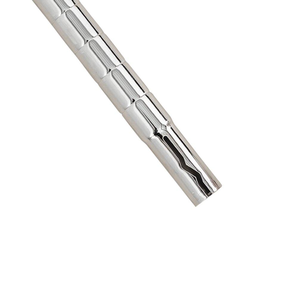 鐵管/鐵架配件【配件類】電鍍一吋上插管系列  dayneeds
