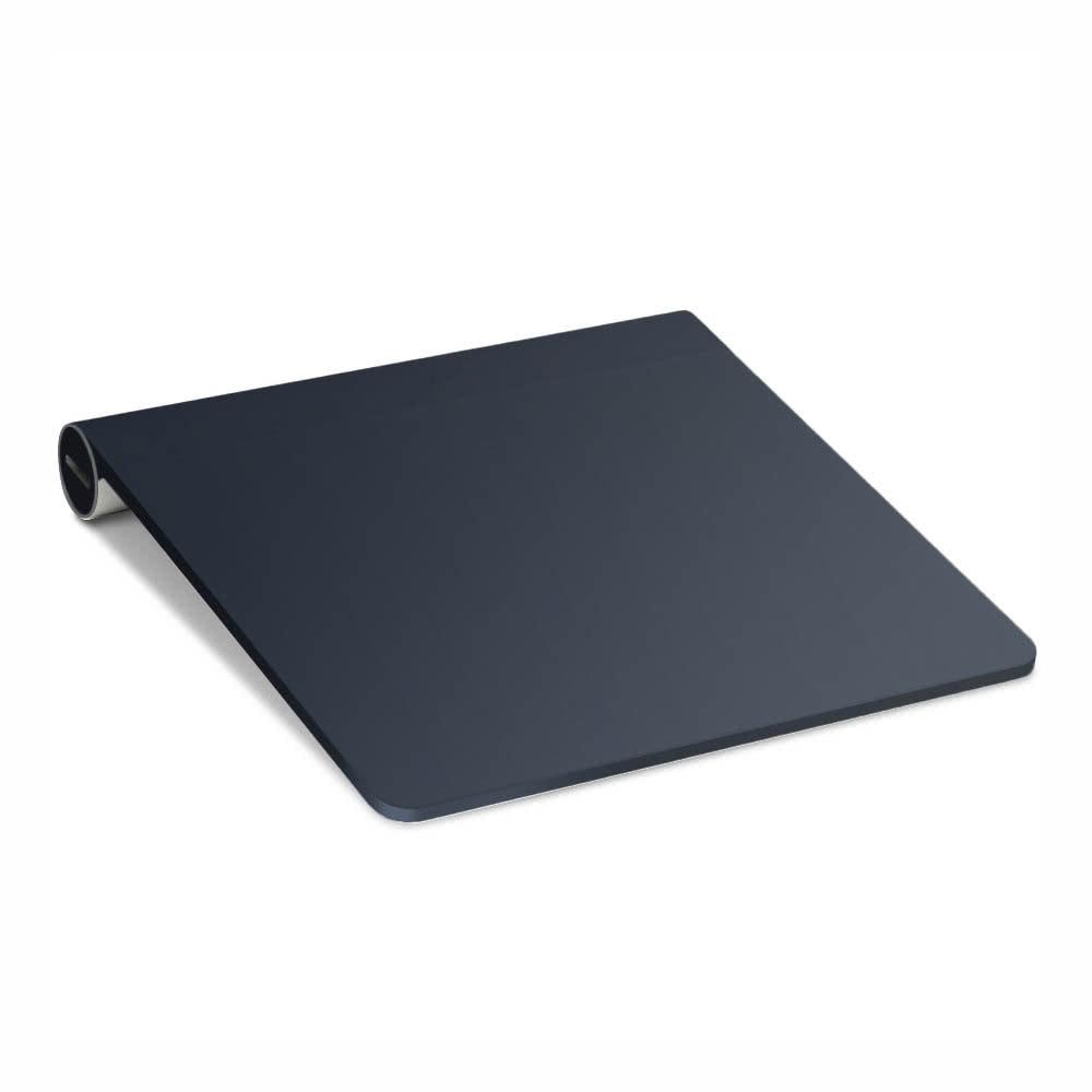 [PimpSkins] Apple Magic Trackpad 專用包膜貼紙-貼膜貼紙 消光靛青