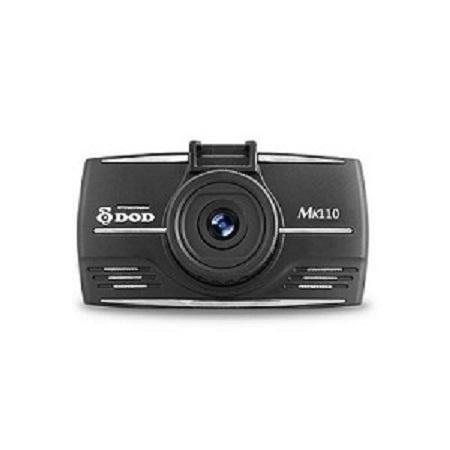 DOD MK110 送32G 大鏡頭 SONY 感光元件 行車記錄器