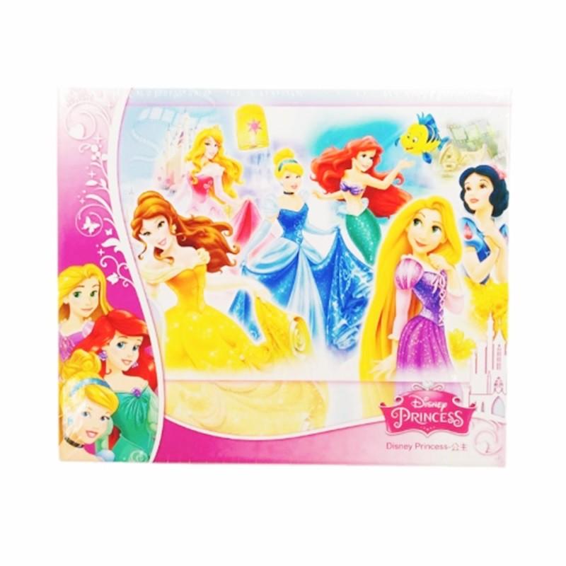 迪士尼 Disney Princess公主拼圖300片