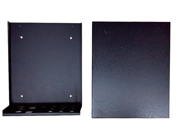 音響 監控 消防 批發中心 音頻信號分配控制器 麥克風新號分配控制器外殼面板
