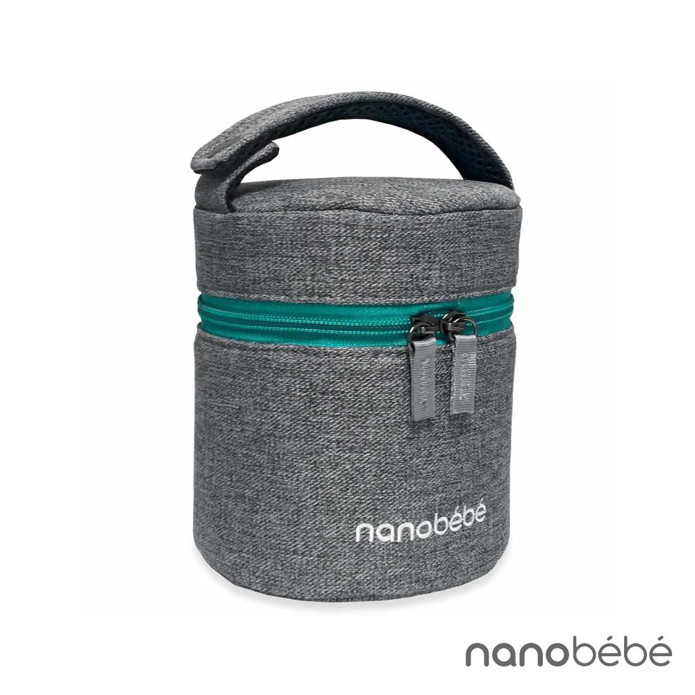 nanobebe 奶瓶保冷旅行袋