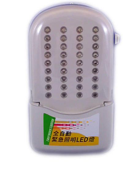 監視系統 音響 (客製化)有線無線針孔攝影機 偽裝型攝影機  照明燈殼攝影機(含MIC功能 (訂製品)