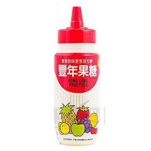 豐年果糖500g    【愛買】