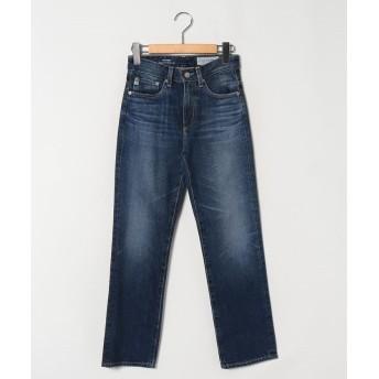 【30%OFF】 AG Jeans RHETT 11YEARS JUBILEE レディース MEBLUED 23 【AG Jeans】 【セール開催中】