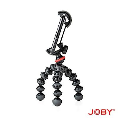 joby 迷你金剛爪腳架 JB55 黑色