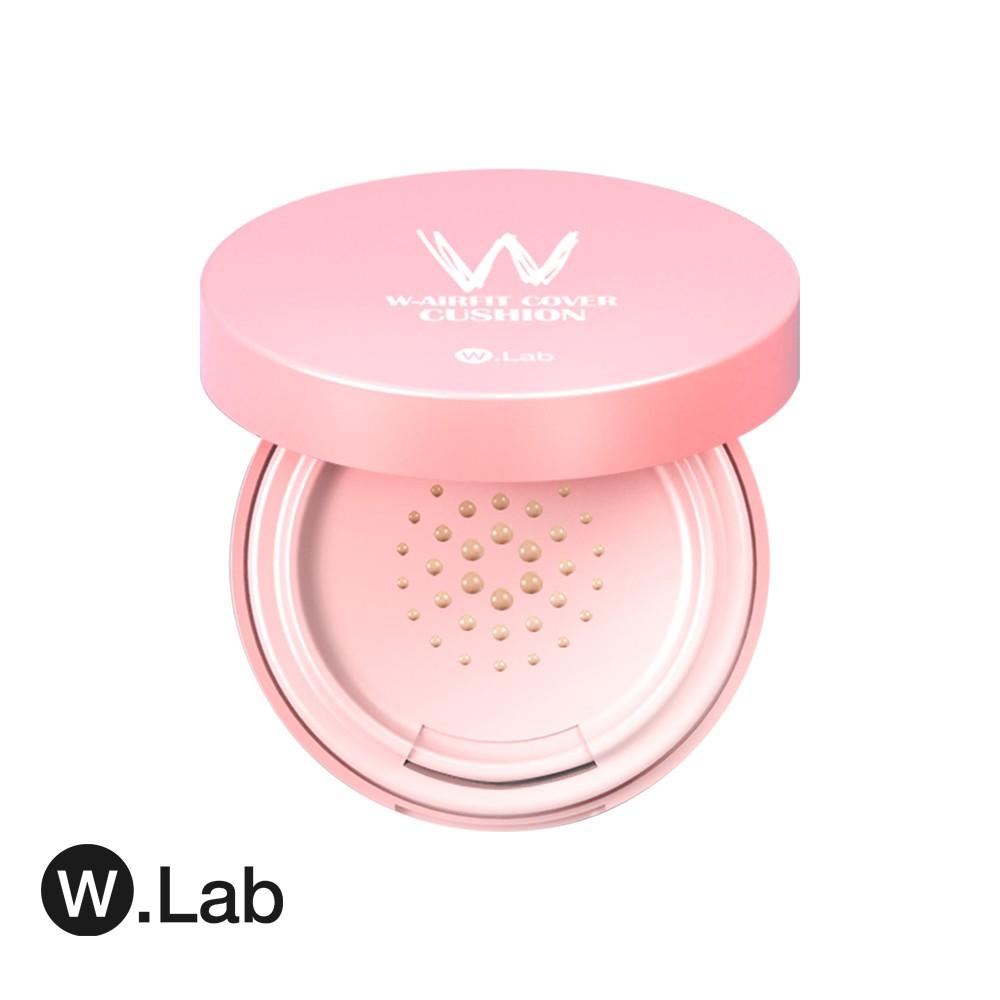 W.Lab 粉漾氣墊粉餅 13g