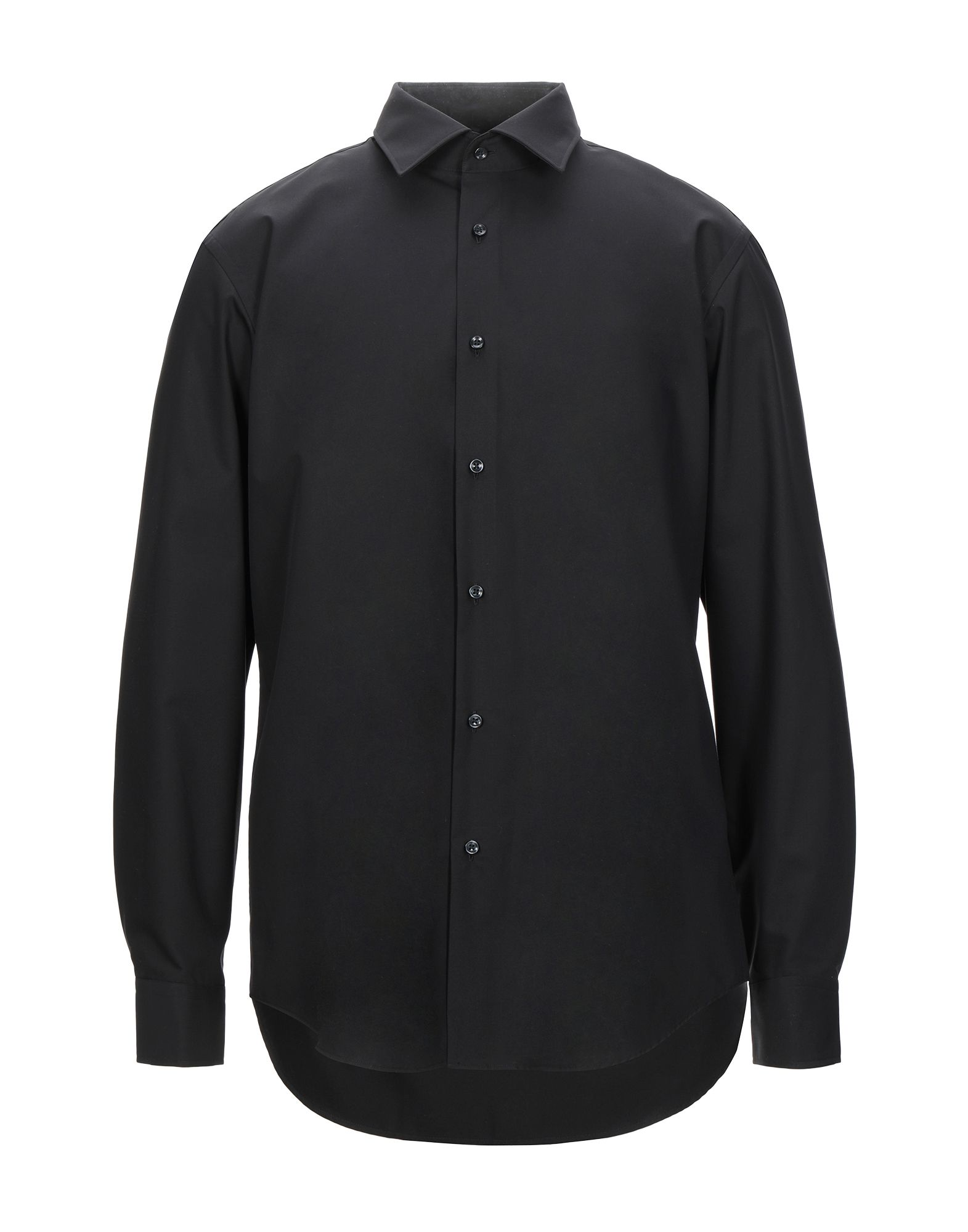 HUGO HUGO BOSS Shirts - Item 38824753