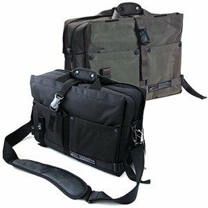 吉尼佛 JENOVA 29002N 書包型攝影背包