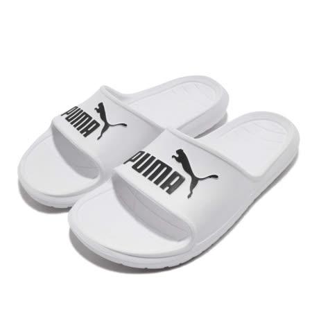 PUMA 涼拖鞋 Divecat V2  36940002