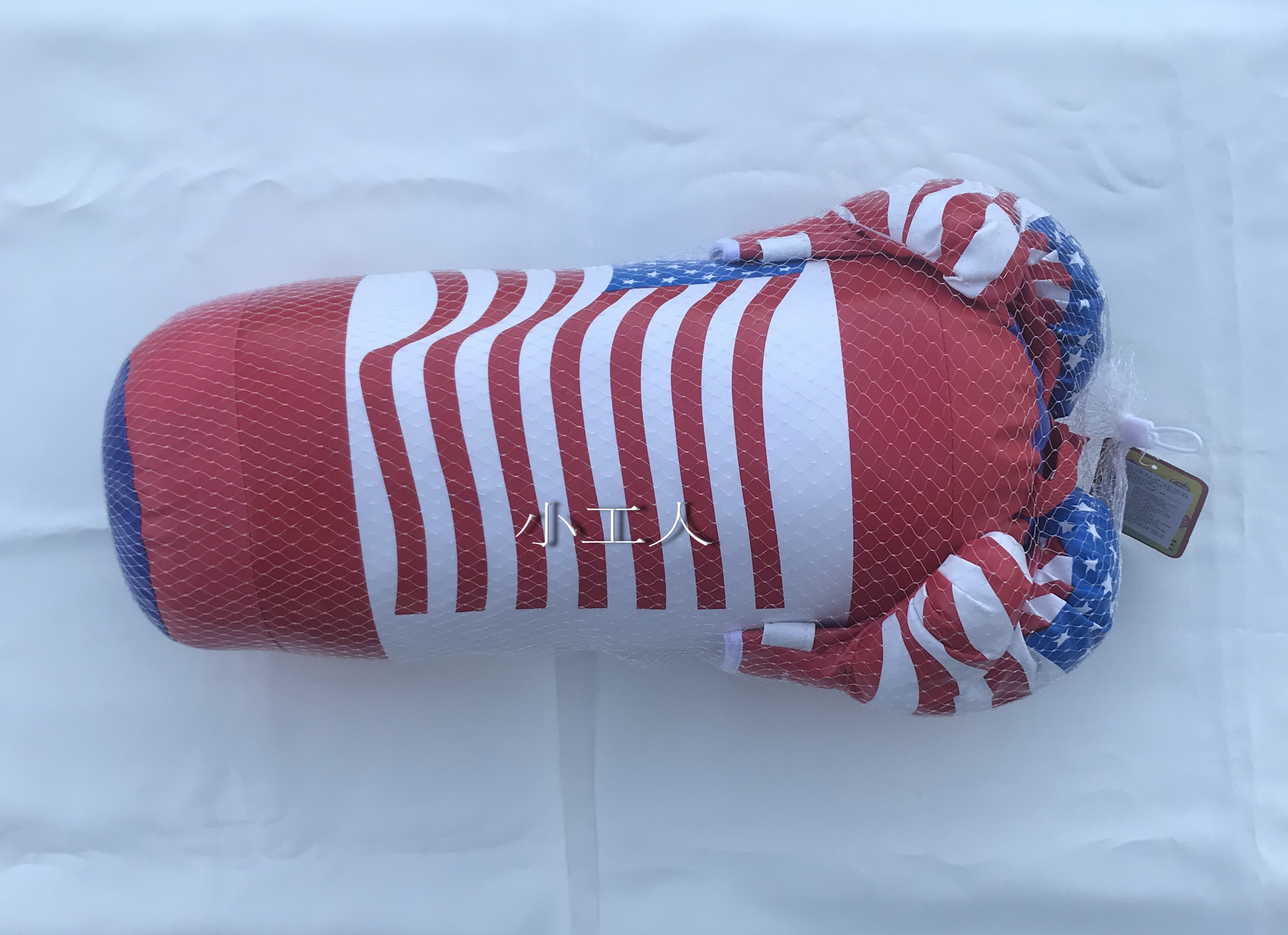 兒童拳擊手套練習組 拳擊沙包 大人也可以玩 亦可增進親子關係(超商取貨限1組)