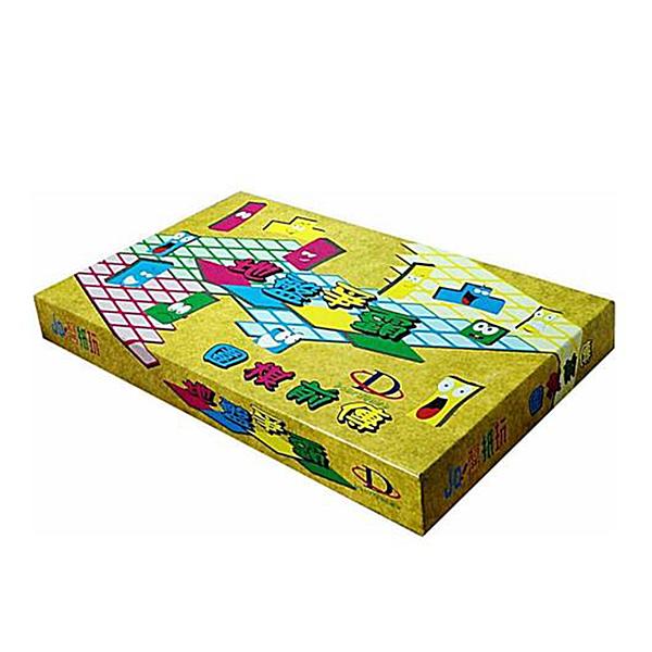 【樂桌遊】C 地盤爭霸-圍棋前傳 87300