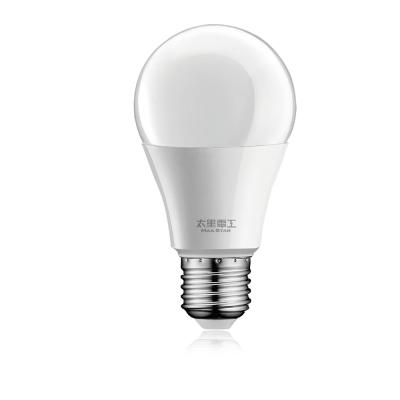 (6入) 太星電工 13W超節能LED燈泡/白光 A813W*6