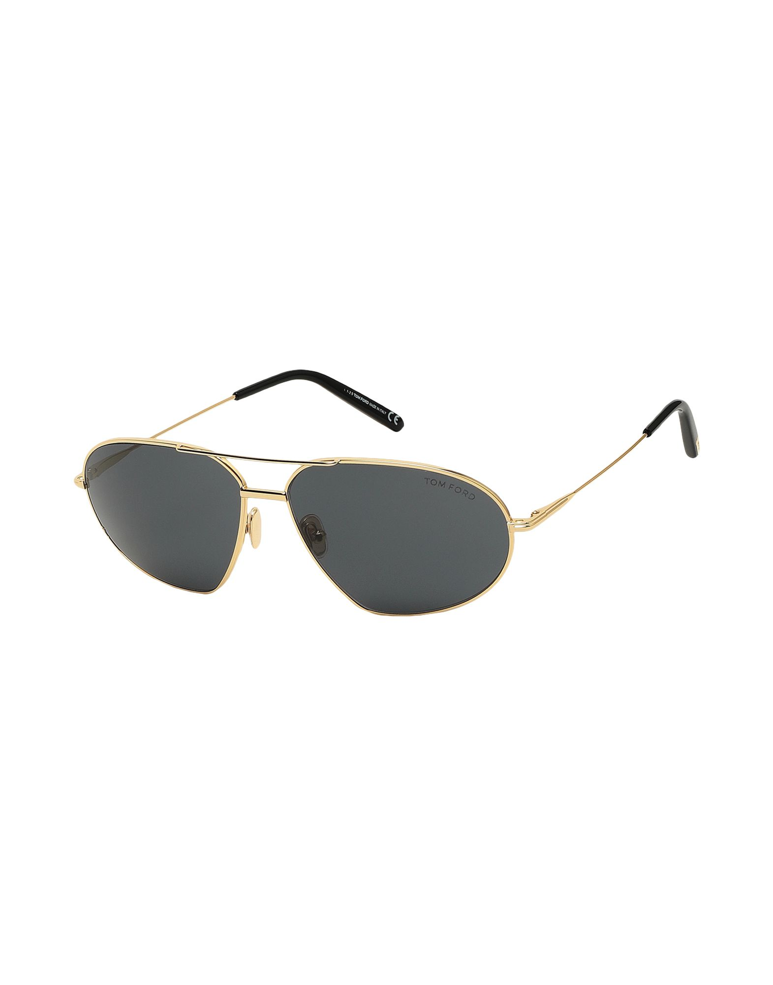 TOM FORD Sunglasses - Item 46699023