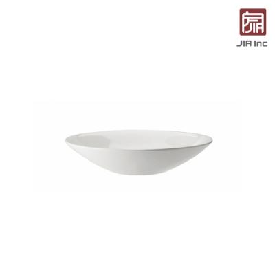 JIA Inc. 品家家品 有無相生系列 醬碟16cm