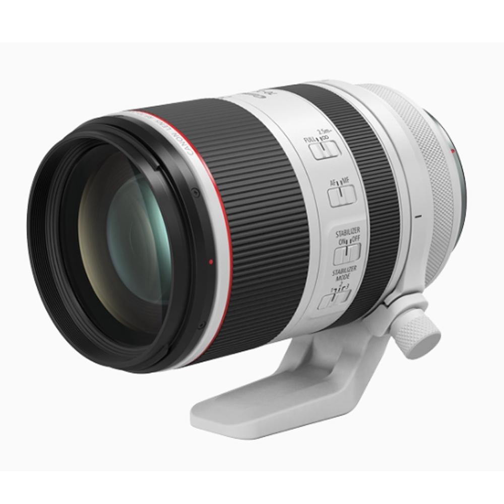 Canon RF 70-200mm F2.8L IS USM 公司貨