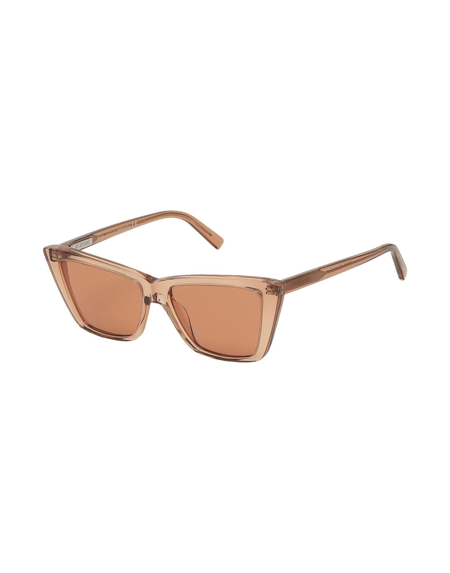 SPORTMAX Sunglasses - Item 46699825
