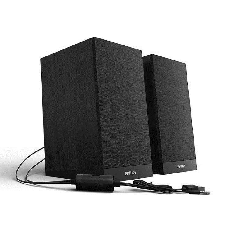 音箱電腦音響家用低音炮臺式電腦usb小音箱筆記本超重低音