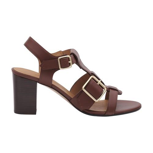 Elisa sandals