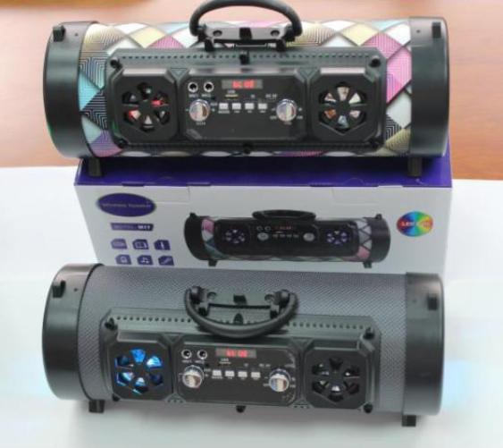 無線藍牙藍芽音箱 藍牙音箱 新款音箱《廠家直銷 台灣現貨24小時出貨! 》雙12 交換禮物 聖誕節