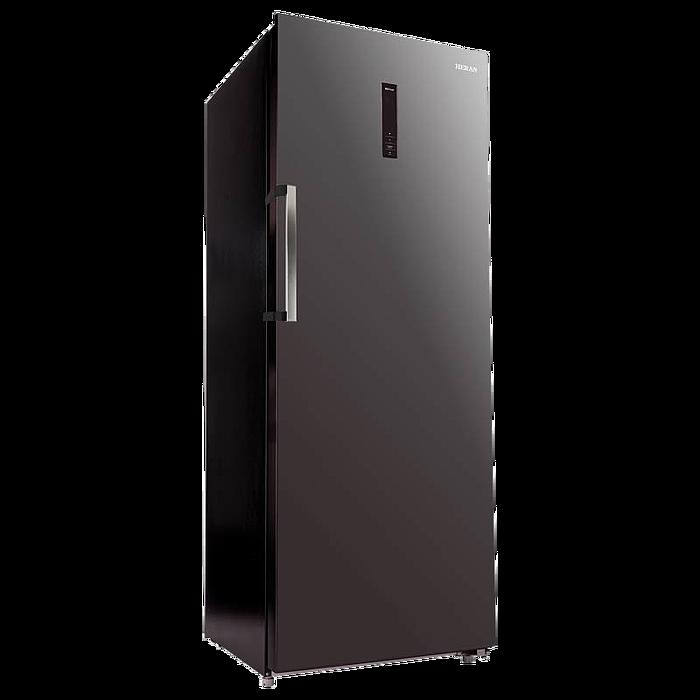 HERAN禾聯  383L 變頻風冷無霜直立式冷凍櫃  HFZ-B3861F