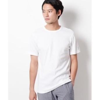 Orobianco(Men)(オロビアンコ(メンズ)) ベーシック半袖Tシャツ