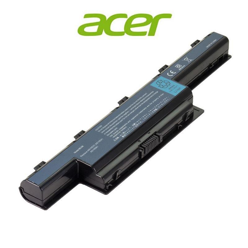 ACER 電池 V3-571g AS10D31 AS10D3E AS10D41 AS10D51 AS10D61