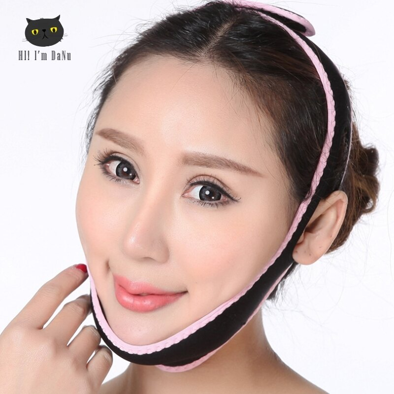 韓劇孫藝珍同款 美容面罩 網路熱銷 【H80838】