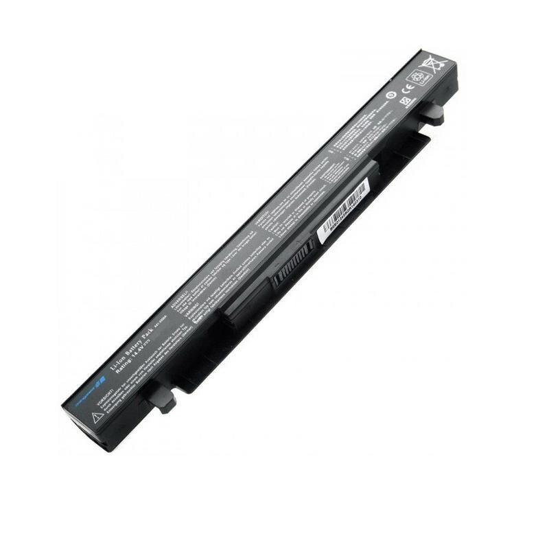 ASUS 電池 華碩 電池 X552C X550JD A41-X550A 電池 4芯