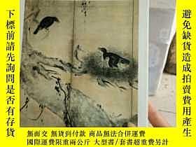 二手書博民逛書店館藏名品選罕見第3集 出光美術館 日文原版185017 出光美術