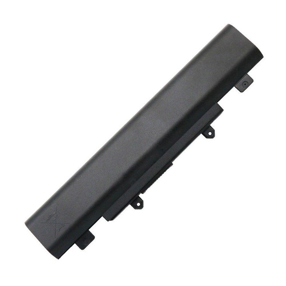 電池 ACER AL14A32 E5-511 E5-471G 2510 E5-551G E14 E15 E5-411
