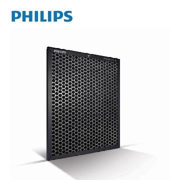 飛利浦PHILIPS 活性碳濾網(AC5659用)(FY5182/30)