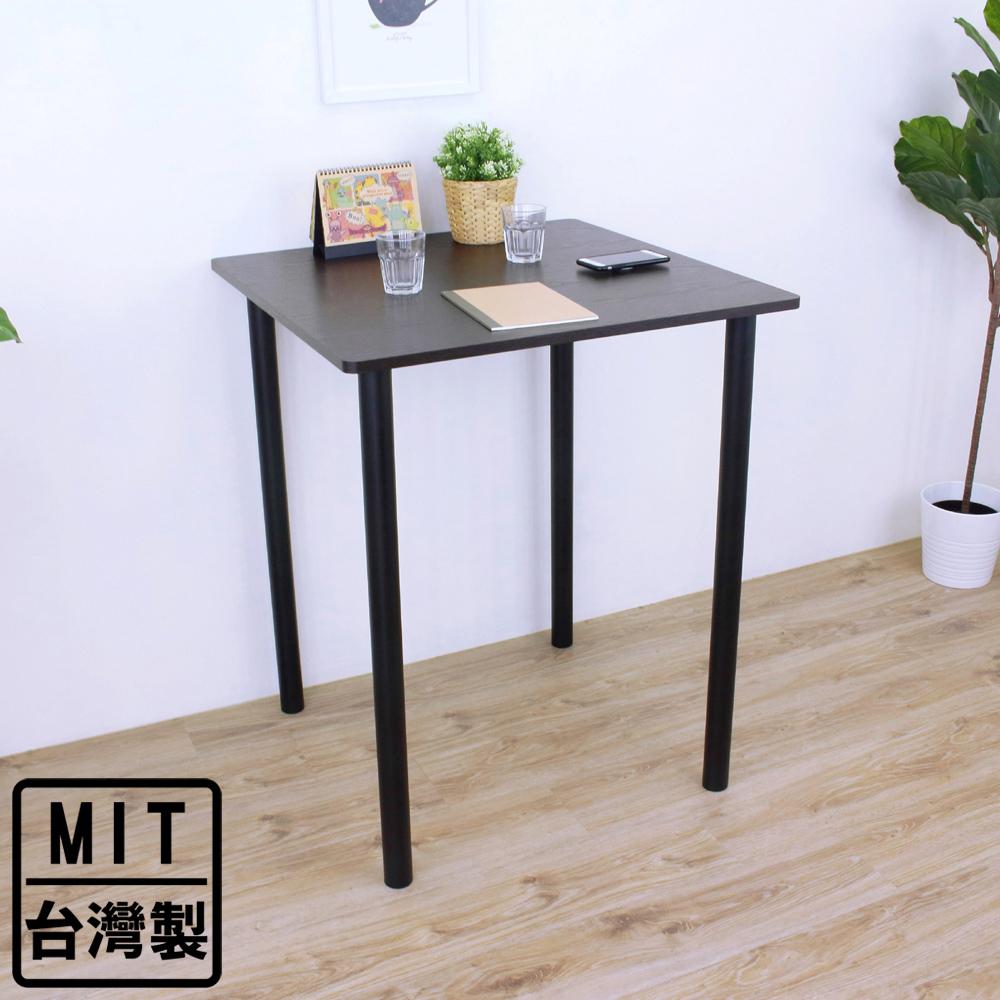 ◆[精品嚴選]100%台灣製造,板厚1.8公分◆桌角採圓弧型設計,安全耐用,三色◆PVC材質,防潮、防潑水、耐刮、耐磨