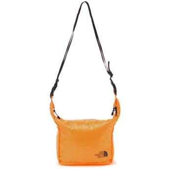 SHIPS for women/シップスウィメン THE NORTH FACE: Pertex Canister S イエロー ONE SIZE