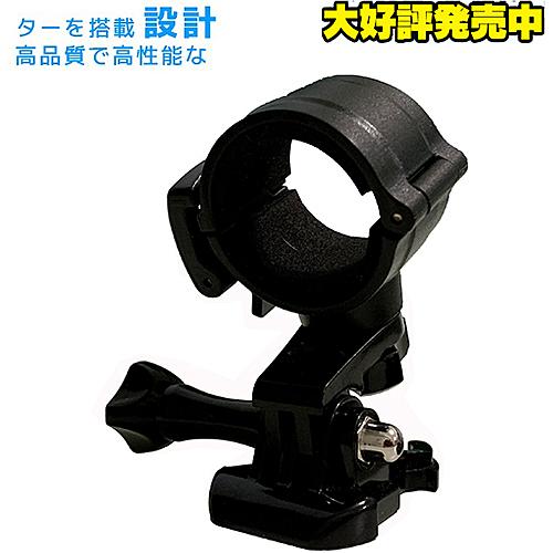 mio MiVue M580 M510 M550 M652 M510 plus金剛王機車行車紀錄器支架子減震圓安全帽支架
