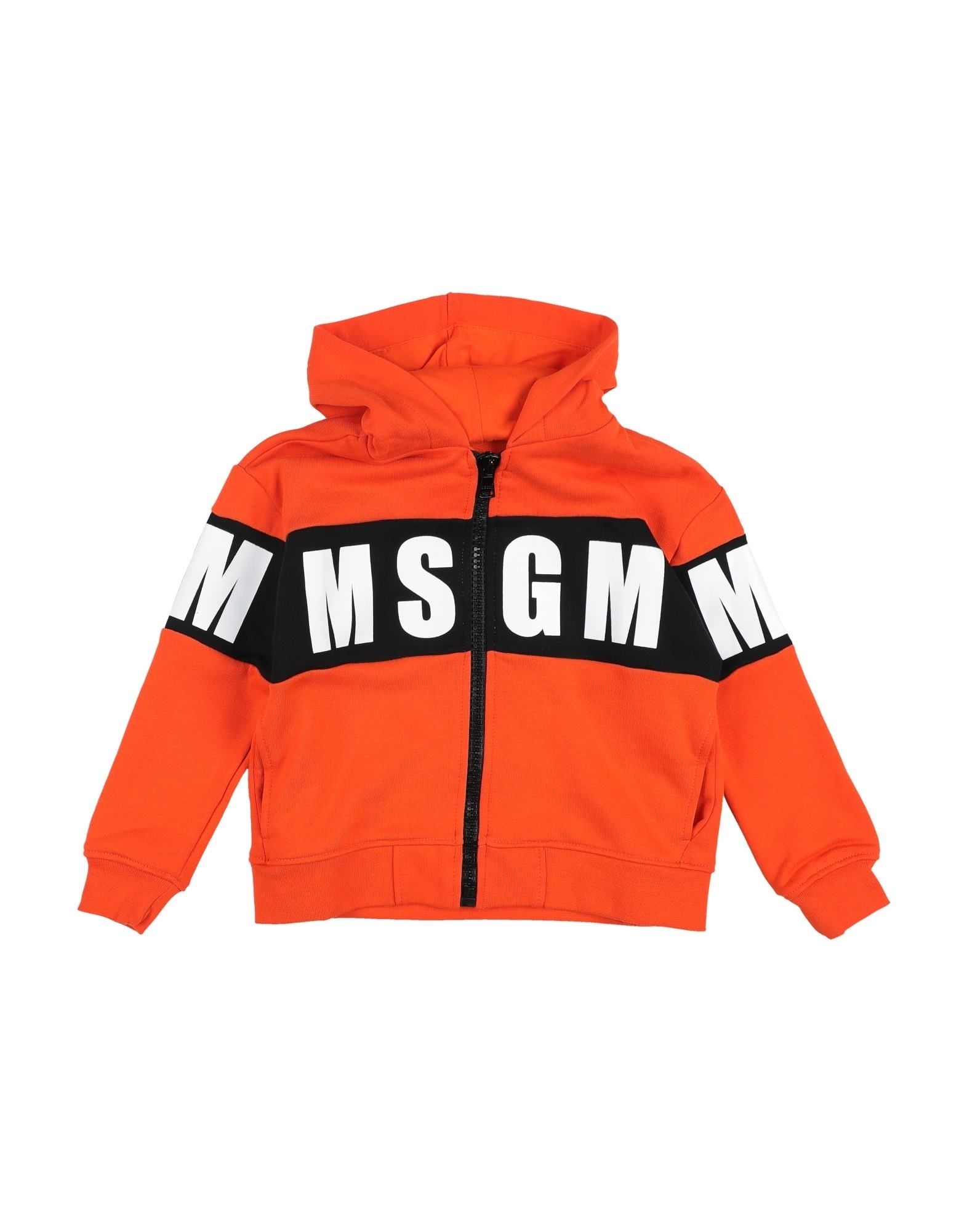 print, logo, solid color, hooded collar, long sleeves, front closure, zip, multipockets, fleece lini