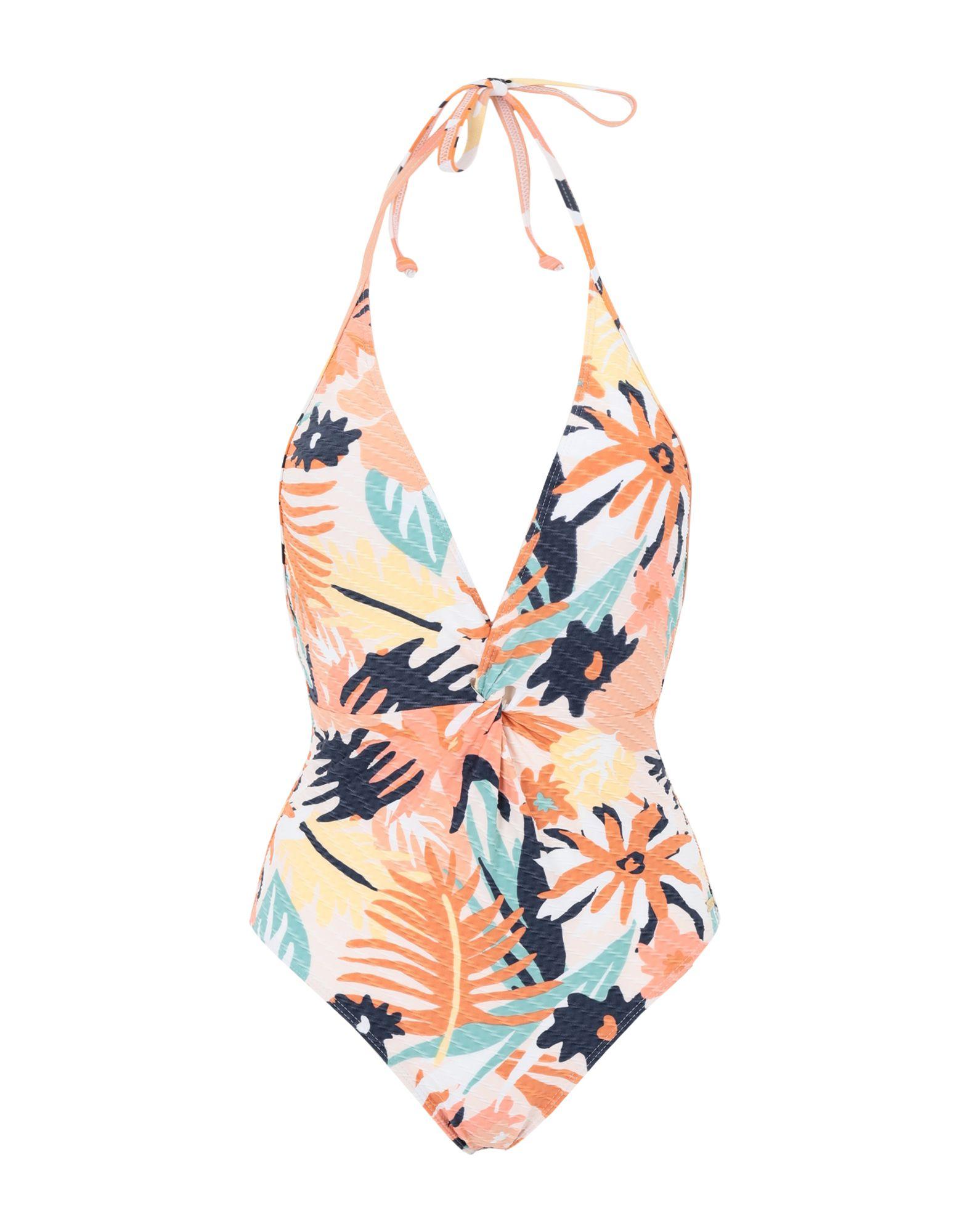 ROXY One-piece swimsuits - Item 47265262