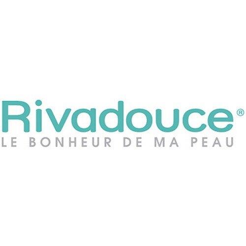 Rivadouce聖泉薇 銅鋅錳密集角質修護霜40ml