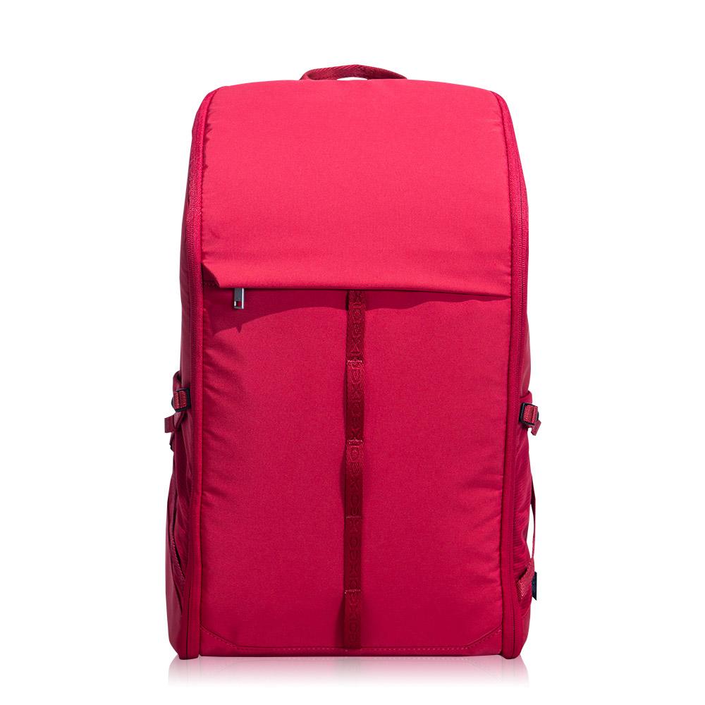 AXIO Microfiber Backpack RL 23L 超細纖維旅用後背包 (RL-456).