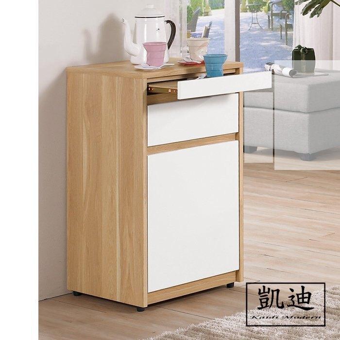 【凱迪家具】Q4-407-4羅德尼1.5尺收納櫃/桃園以北市區滿五千元免運費/可刷卡