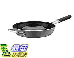 [COSCO代購] W127343 WMF Fusiontec 單柄深煎鍋 直徑 28 公分