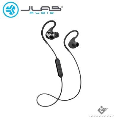 【公司現貨/ 一年保固/ 免運】JLab Epic 2 藍牙運動耳機