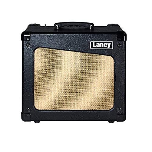 LANEY CUBE 10 電吉他音箱